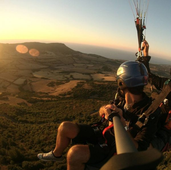 paragliding-ok